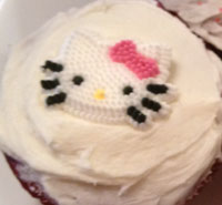 hello-kitty-cupcake_200